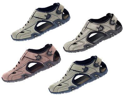 Herren Sandalen Sneaker Sportschuhe Outdoorschuhe Trekking Freizeit Schuhe 2012