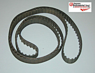 Jason Industries 675L075 Timing Belt New Old Stock