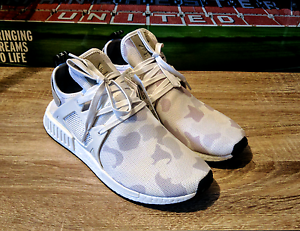Adidas NMD XR1 - US 10.5 (NEW) Coolbinia Stirling Area Preview
