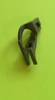 Used A-81-58-merrow-feed Dog-for Sewing Machines Free Shipping