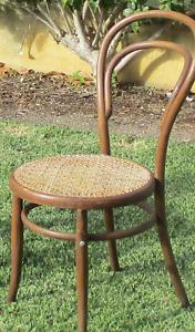 Chairs antique South Fremantle Fremantle Area Preview