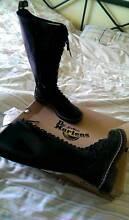 Dr.Martens Boots Marangaroo Wanneroo Area Preview
