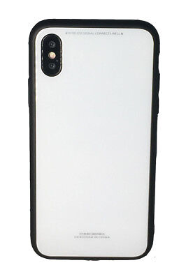 iphone x Glass Case (Glasses Cases Canada)