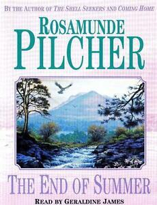 Rosamunde Pilcher: Boo...