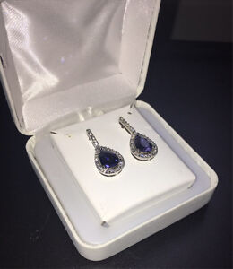 Beautiful Jewelry set for sale!
