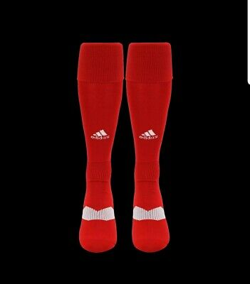 77f14451e06d Team Sports - Soccer Socks - 8 - Trainers4Me
