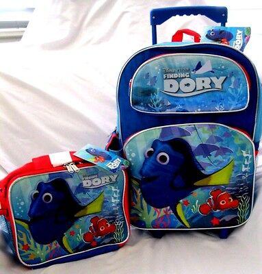 Disney Finding Dory 16