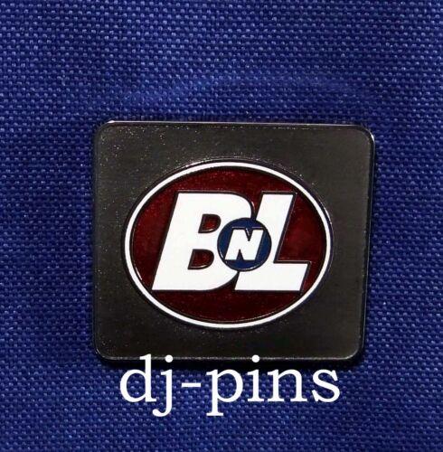 Wall-E Booster Pack Buy N Large Logo Disney Pin 108734