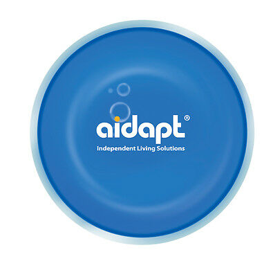 Aidapt Instant Re-Usable Heat Hot Pad Warmer Warm Hand Pocket Glove Pack