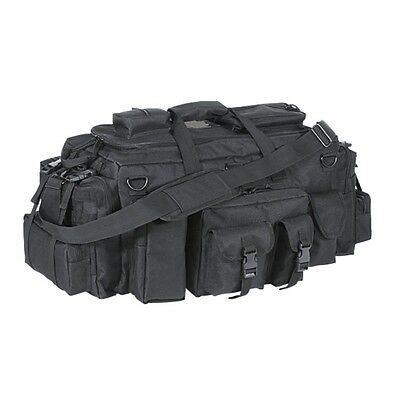 Voodoo Tactical Mini Mojo Load-Out Adjustable shoulder strap Bag 15-968401000