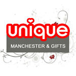 Unique Manchester & Gifts