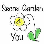 Secret Garden 4 You
