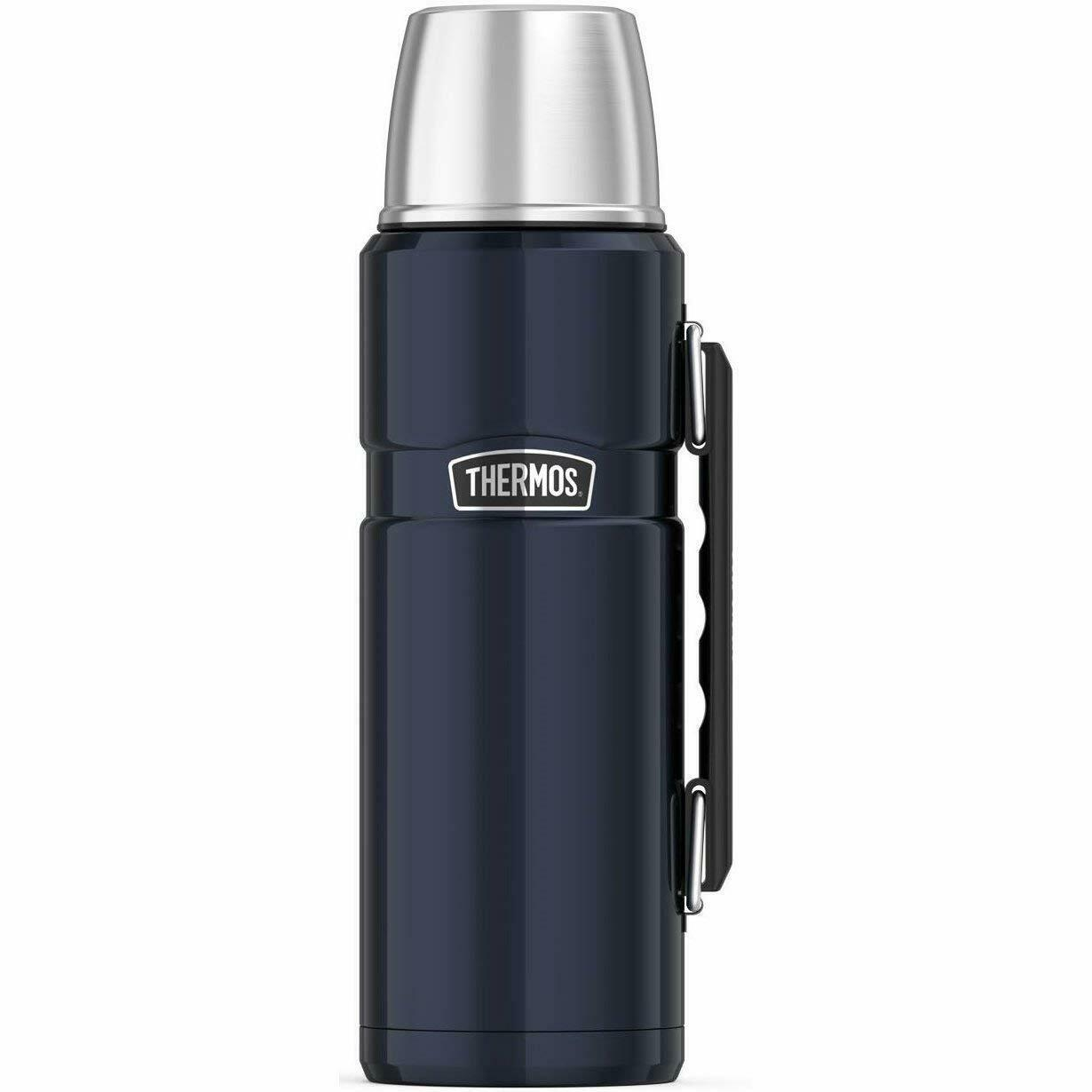 brand new stainless king insulated vacuum king