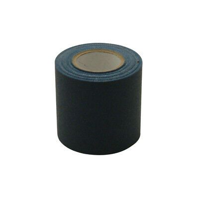 Jvcc Repair-1 Leather Vinyl Repair Tape 2 In. X 15 Ft. Dark Blue