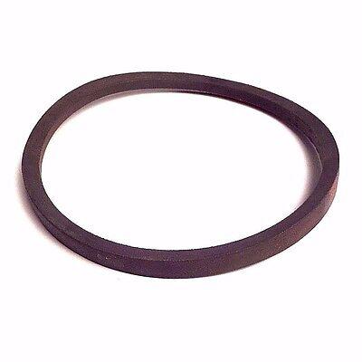 V-Belt for ACCU-TURN Brake Lathes 433673 Accu Turn Brake Lathe