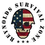 Reynolds Survival Zone