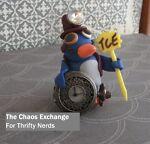 thechaosexchange
