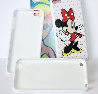 Ipod Touch 2nd Generation Disney Cases For iPod Touch 5th &am...
