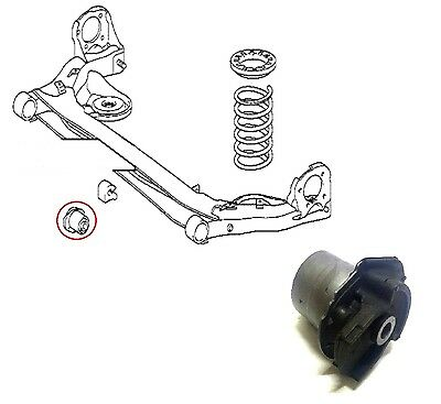 FRONT LOWER CONTROL WISHBONE ARM BALL JOINT For TOYOTA ALPHARD ESTIMA PREVIA 06/>