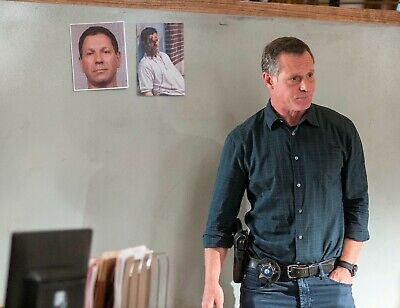 CHICAGO P.D. - TV SHOW PHOTO #39 for sale  Shipping to India