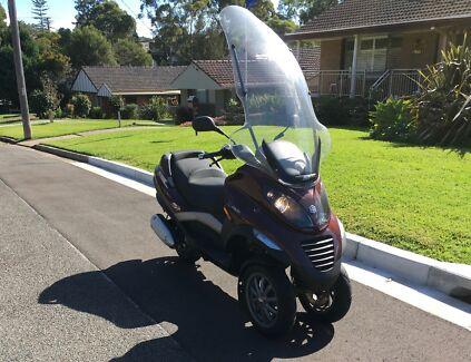 piaggio fly 150 | scooters | gumtree australia lake macquarie area