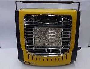 Gasmate Gas Heater (BH60) **AUTUMN IS HERE** Dandenong Greater Dandenong Preview