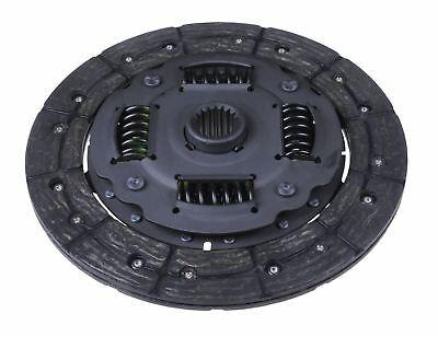 BLUEPRINT ADK83115 CLUTCH DISC fit SUZUKI CAPPUCCINO 0.66i Roadster 11/93>12/95