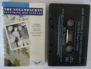 THE-STEAMPACKET-FEAT-ROD-STEWART-THE-FIRST-SUPER-GROUP-CASSETTE-TAPE