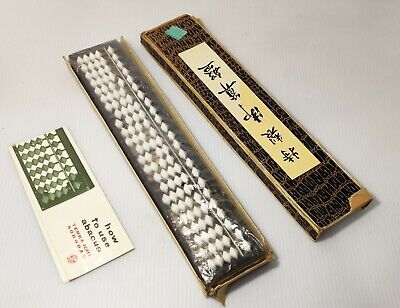 VTG 24KGP Abacus Soroban Japanese Still In Plastic