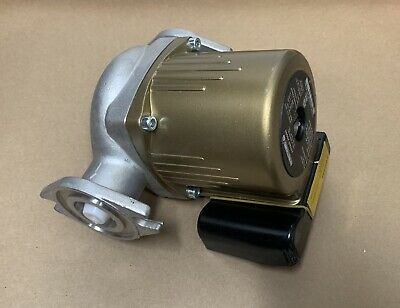 Armstrong 110223-327 Water Circulating Circulation Pump Stainless Astro 210ss