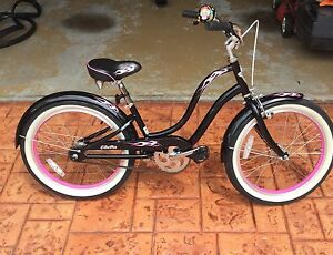 "Electra Little Betty 20"" Cruiser Robina Gold Coast South Preview"