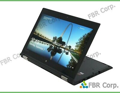 For Lenovo ThinkPad Yoga 260 Motherboard i7-6500 01AY772 00NY947 00NY948 01AY773