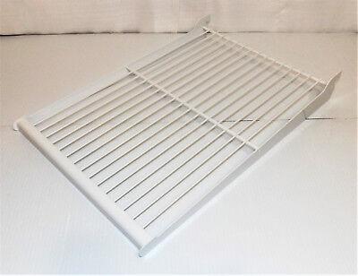 Sears Kenmore Refrigerator : Freezer Adjustable Wire Shelf (22005837) {P3177} Adjustable Freezer Shelf