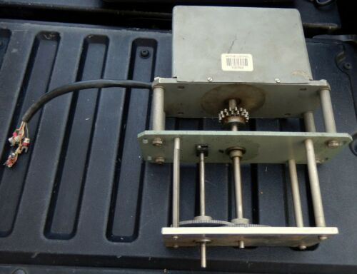 Scientific- Atlanta Sycro Transmitter Unit  PX1-A **Hard to Find**