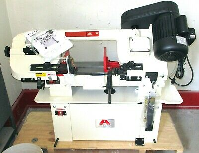 Accura 01712 7 X 12 Inch Metal Band Saw-popular Metal Monster Saw