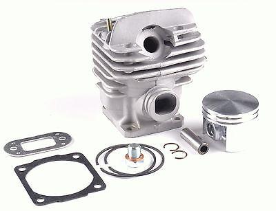 Kolben Zylinder für Stihl 026 MS 260 motorsäge kettensäge neu 44mm