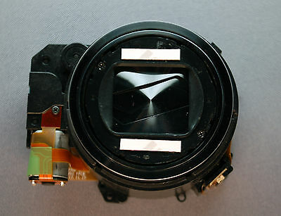 Lens Zoom Assembly For Samsung Wb250 Wb250f Wb280 Wb280f ...