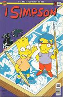 I Simpson N°12 - simpson - ebay.it