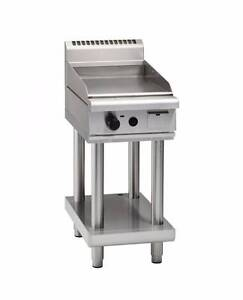 Waldorf Gas Single Tank Pasta Cooker PC8140G-Clearance Tullamarine Hume Area Preview