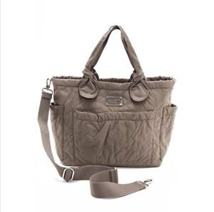 Marc Jacobs baby bag BRAND NEW