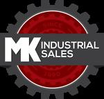 mkrk412