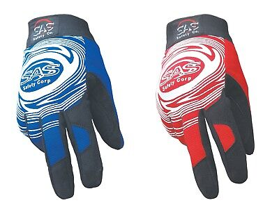Sas Professional Tool Gloves - Mechanics Gloves - Work Gloves