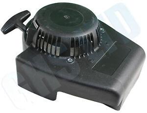 MOUNTFIELD SP474 HP474 Lawnmower RV150 SV150 V35 Engine Recoil Unit 118550139