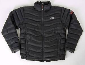 *AUTHENTIC* North Face SUMMIT SERIES Puffer Jacket UNISEX Bidwill Blacktown Area Preview