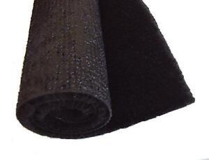 Carpet Roll End Bedroom