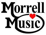 Morrell Music Company