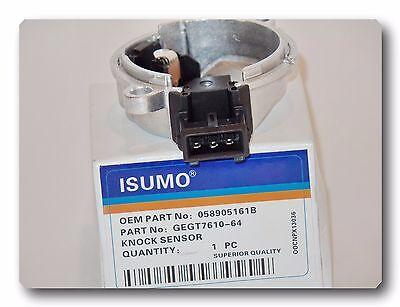 Camshaft Position Sensor (CMP) Fits: AUDI A4 A6 A8 ALLROAD TT