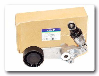 Belt Tensioner Assembly For Chevrolet Prizm Pontiac Vibe Toyota Corolla Celica &