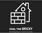BRICKLAYER servicing Eastern Suburbs Rose Bay Eastern Suburbs Preview