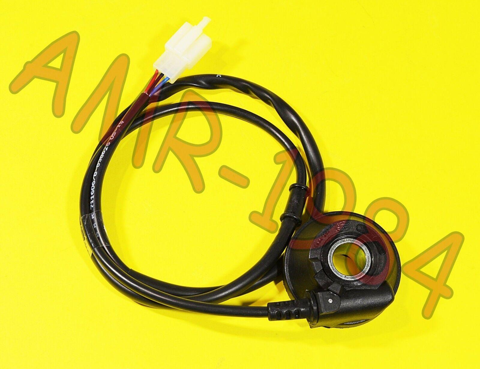 Rinvio Ckm Contachilometri Aprilia Rx Sx 50 11 16 Rs 06 10 Rs4 Wiring 125 898626